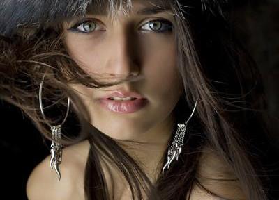 Lo-sguardo-di-Valentina.jpg