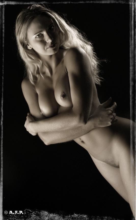 Irina-pudica-e-passionale.jpg